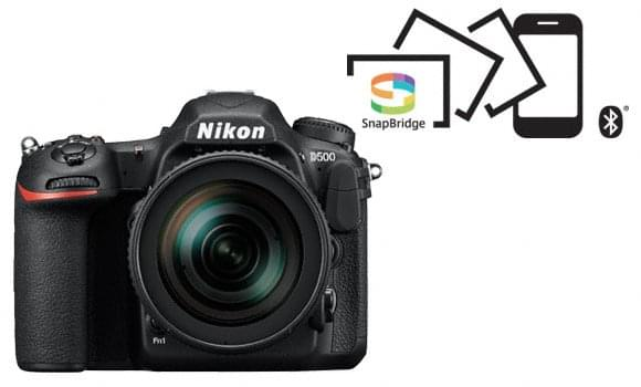nikon_dslr_d500_snapbridge--original.jpg